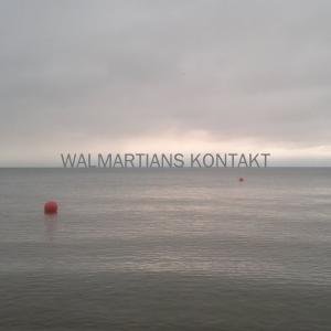 Walmartians - Kontakt