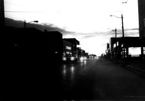 photo058